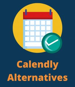 Calendly Alternative